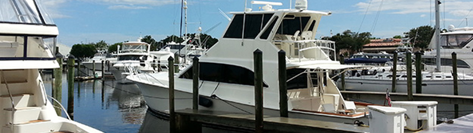 Boat Insurance in Houston, Pasadena, TX, Alvin, TX, League City
