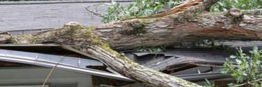 Wind Insurance in TX, Webster, TX, Texas Gulf Coast, Houston, Galveston
