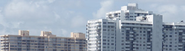 Condo Insurance in Houston, Texas Gulf Coast, Pasadena TX, Galveston