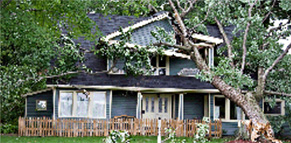 Home Insurance in Pasadena TX, Galveston, Houston