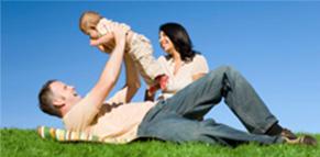 Homeowners Insurance in Galveston, Pasadena TX, Friendswood