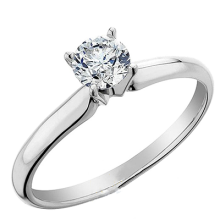 Renter's insurance in Brazoria to cover property such as a diamond ring