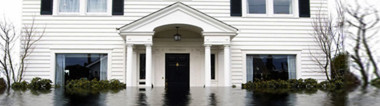 Flood Insurance in Houston, Galveston, League City