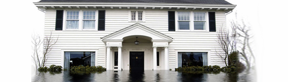 Flood Insurance in Pasadena TX, Galveston, Houston