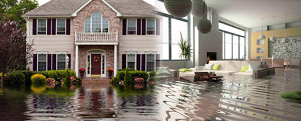Flood Insurance in Pasadena TX, League City, Galveston
