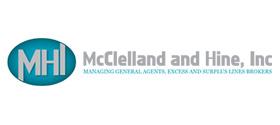 McClelland2