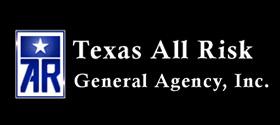 TexasAllRisk