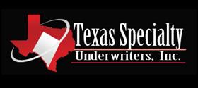 TexasSpeciality