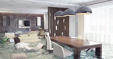 Flood Insurance in Houston, League City, Galveston, Pasadena, TX, Pearland